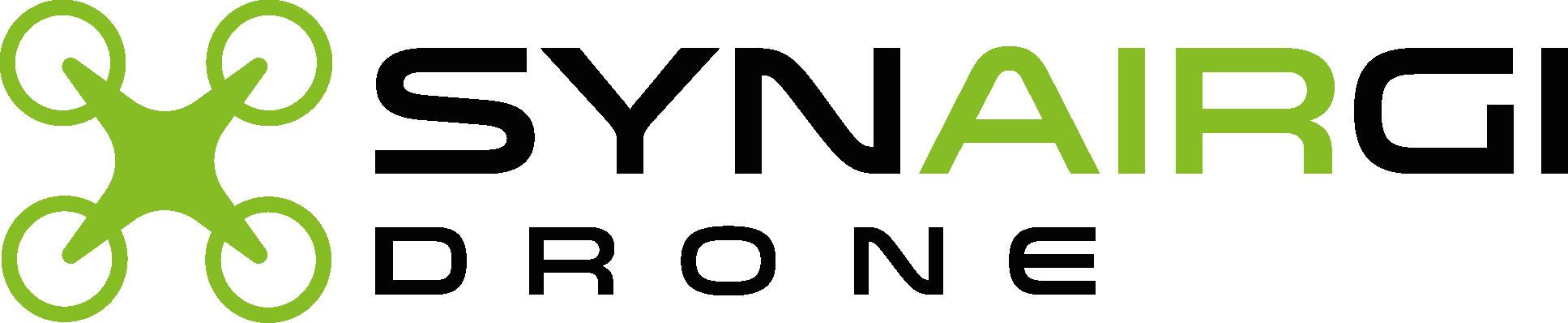 Pilotage de drones pour prises de vue aériennes dans les domaines de l'agriculture et des carrières - Synairgidrone - Orléans 45 Loiret